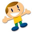 Boy Icon Free Download As Png And Ico Formats Veryicon Com