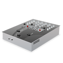 Mixing desk Icon