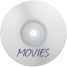 Bonus Movies Icon