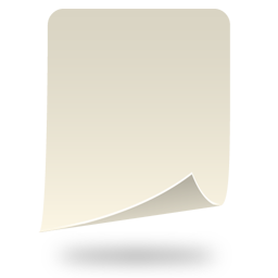 Document 2 Icon