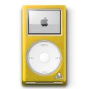 Lemon Mini Icon