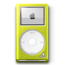 Limeade Mini Icon