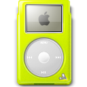 Limeade Icon