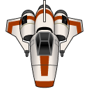 Viper Mark II Icon
