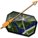 Arrow of Apollo Icon