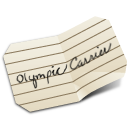 Laura's Note Icon