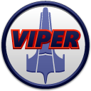Viper Patch Icon
