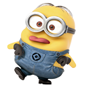 Minion%20Crazy.png