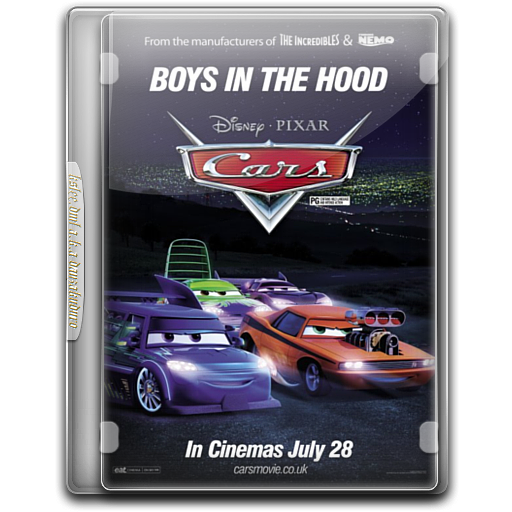 cars 1 full movie english download