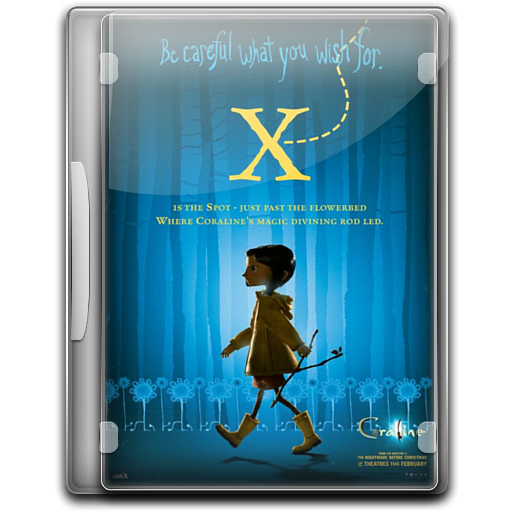 Coraline V25 Vector Icons Free Download In Svg Png Format