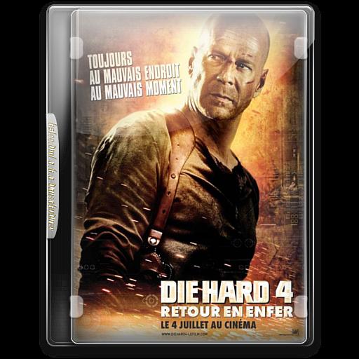 die hard 4 pc game free download