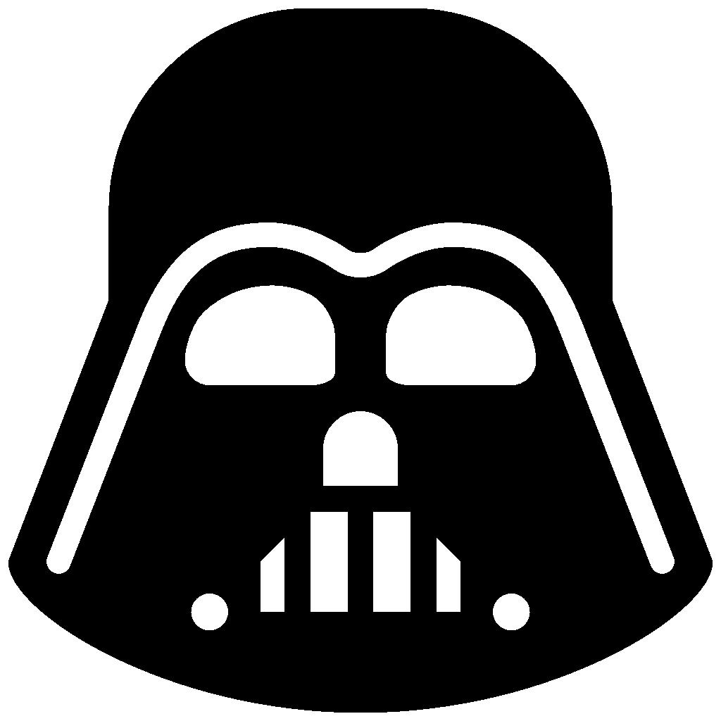 Image result for darth vader emoji