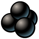Cannonballs Icon