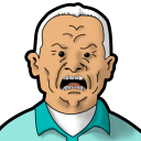 Cotton Hill Icon