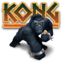 Kong Title Icon