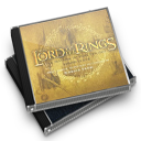 (bonus) LOTR SE OST 2 Icon