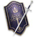 Elessar's Accoutrement Icon