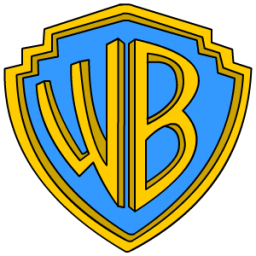 WB old Icon