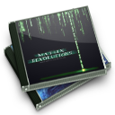 Matrix Revolutions OST Icon