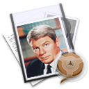 Dossier Jim Phelps alt Icon