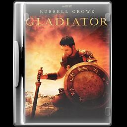 gladiator full movie free download hd