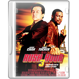 Rush hour 3 | movie fanart | fanart. Tv.