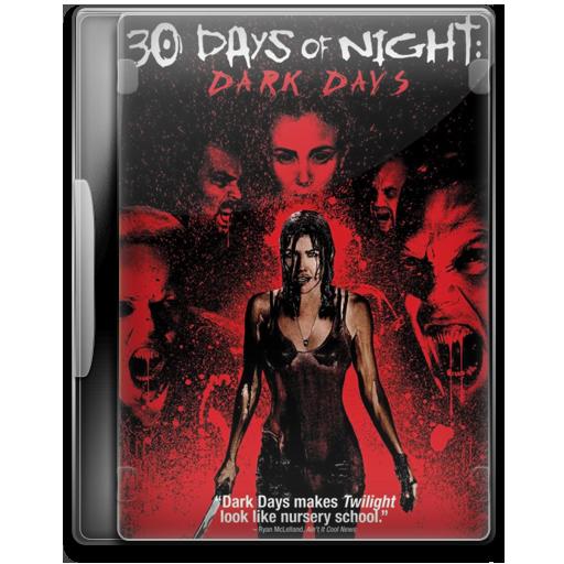 Download film gratis movie free: free download film 30 days of.