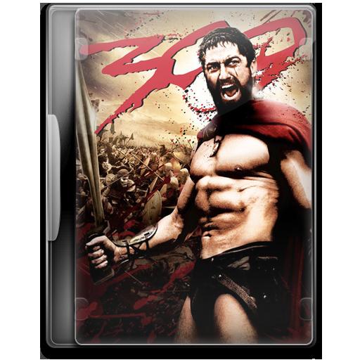 300 movie png wwwimgkidcom the image kid has it