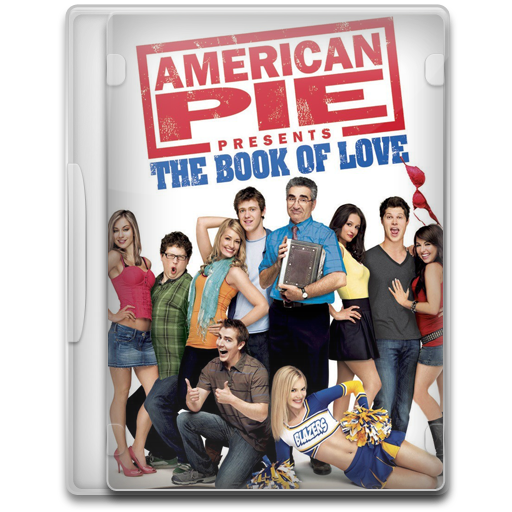 american pie movie full free download