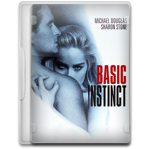 Downloads For Basic Instinct Download Ico File Download Icns File
