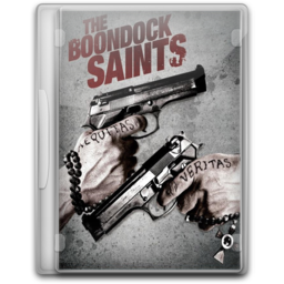 boondock saints picture downloads