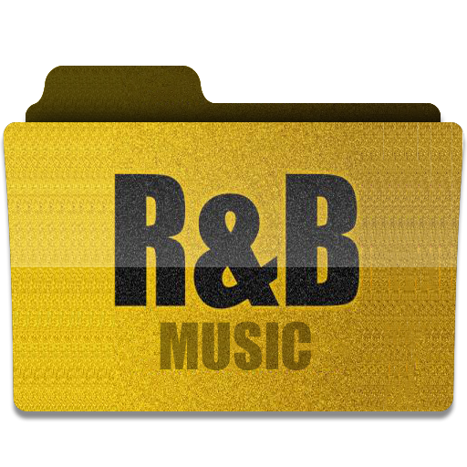 RB 2 Icon