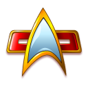 Elite Force Icon