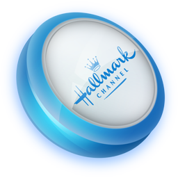 Hallmark Channel icon free download as PNG and ICO formats, VeryIcon com