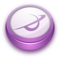 Discovery Channel icon free download as PNG and ICO formats