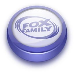 Fox Family Vector Icons Free Download In Svg Png Format