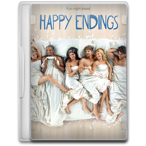 happy endings analysis Margaret atwood's revolutionary short story, happy endings explores life and relationships with several different versions of the same tale.
