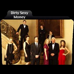 Dirty Dancing Review: ABCs Remake of Popular Film TVLine