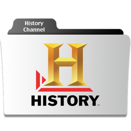 History Channel Vector Icons Free Download In Svg Png Format