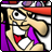 00 Dick Dastardly Icon