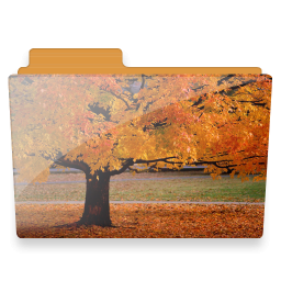 Tree Folder Vector Icons Free Download In Svg Png Format
