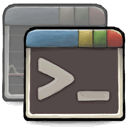 Window Manager Icon