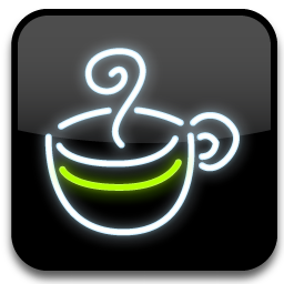 Coffee Vector Icons Free Download In Svg Png Format