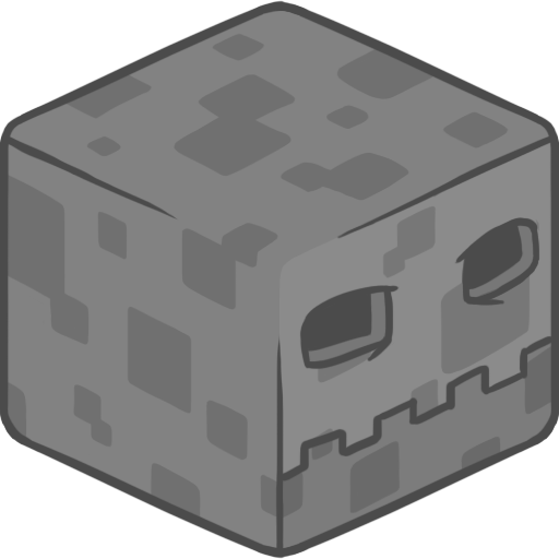 3D Skeleton Icon