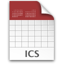 ics Original Icon