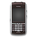 Blackberry 7130V Icon