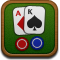 Blackjack2 Icon