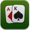 BlackjackAlt2 Icon