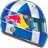 Coulthard Icon