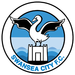 Swansea City Vector Icons Free Download In Svg Png Format